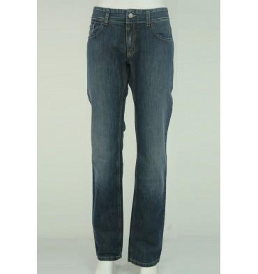 http://www.emporioeffe.it/741-thickbox_default/jeans-cinque-tasche-marchio-sulla-tasca-dietro.jpg