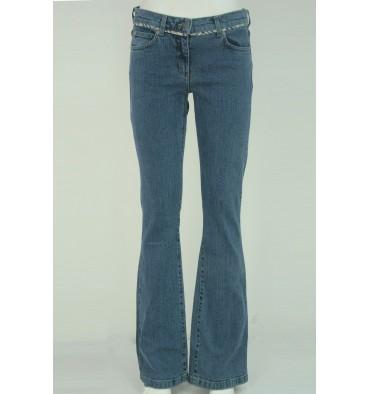 http://www.emporioeffe.it/753-thickbox_default/jeans-con-inserto-tessuto-nella-cintura.jpg