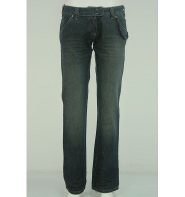 http://www.emporioeffe.it/765-thickbox_default/jeans-jo-kang.jpg