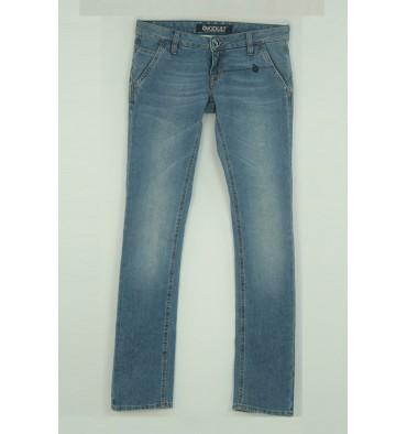 http://www.emporioeffe.it/767-thickbox_default/jeans-cinque-tasche-vita-bassa.jpg