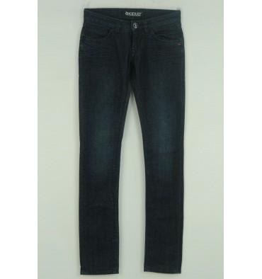 http://www.emporioeffe.it/769-thickbox_default/jeans-scuro-cinque-tasche.jpg