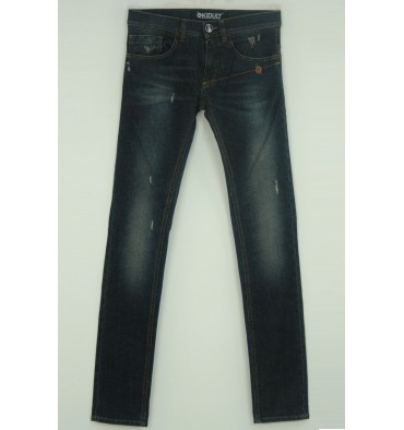 http://www.emporioeffe.it/771-thickbox_default/jeans-scuro-effetto-usato.jpg