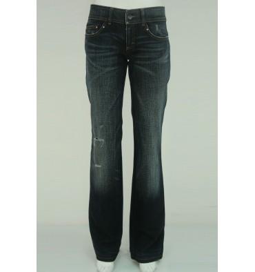 http://www.emporioeffe.it/789-thickbox_default/jeans-scuri-stappati-marchio-dietro-cinque-tasche.jpg