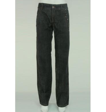 http://www.emporioeffe.it/793-thickbox_default/jeans-quattro-tasche-con-pietre-nere-e-svaroschi.jpg