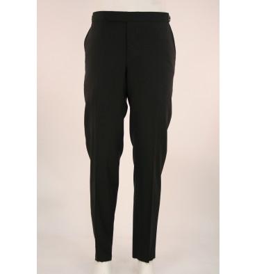 http://www.emporioeffe.it/839-thickbox_default/pantaloni-invernali-quattro-tasche-con-fibbie-n.jpg