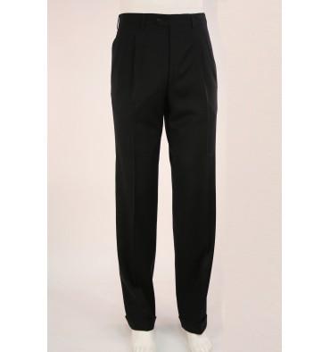 http://www.emporioeffe.it/849-thickbox_default/pantaloni-con-risvolto-due-pinces-quattro-tasche.jpg